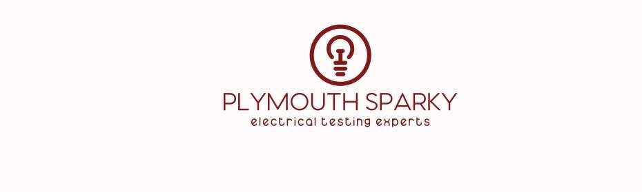 Electrician Plymouth | Sparky Dave Domestic Electrical Services