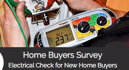Home Buyers Survey