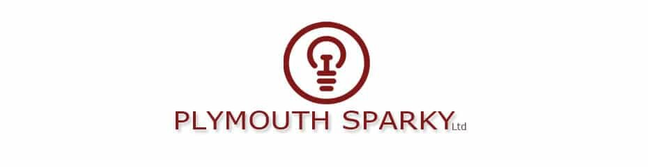 Electrician Plymouth |  Plymouth Sparky