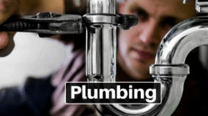 Plumber Plymouth