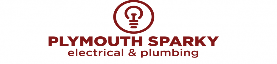 Electrician & Plumber Plymouth | Plymouth Sparky